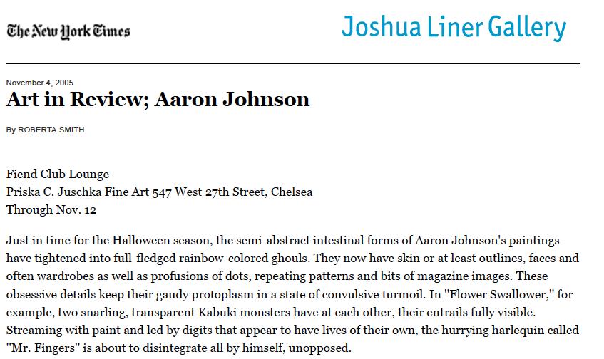 Johnston_artlog_2013