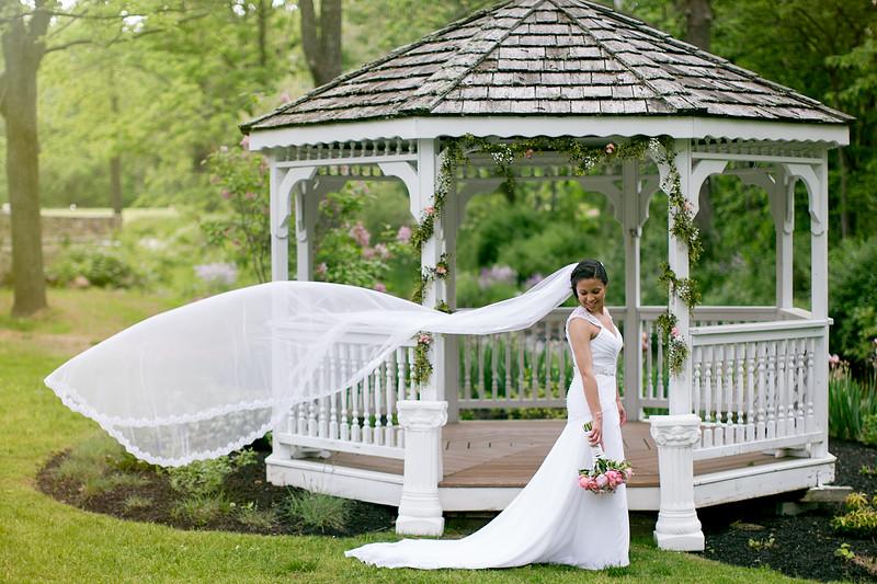 Aaron & Kayla Wedding