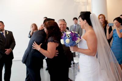 Aaron & Megan _ ceremony (119)