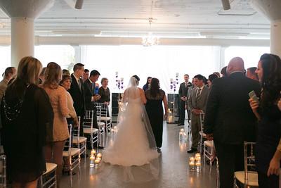 Aaron & Megan _ ceremony (17)