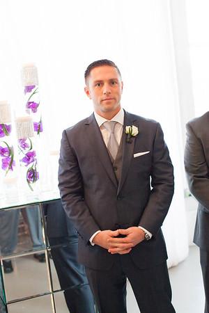 Aaron & Megan _ ceremony (103)