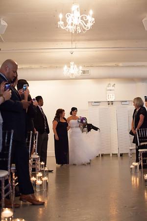 Aaron & Megan _ ceremony (104)