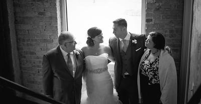 Aaron & Megan _ ceremony (78)