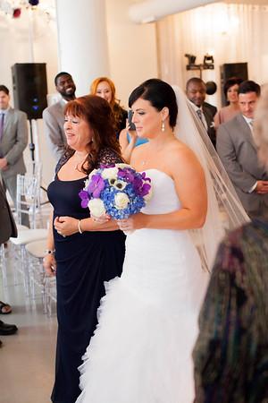 Aaron & Megan _ ceremony (111)