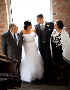 Aaron & Megan _ ceremony (79)