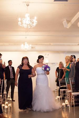 Aaron & Megan _ ceremony (109)