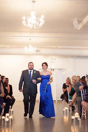 Aaron & Megan _ ceremony (102)