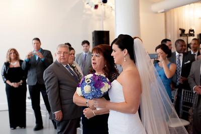 Aaron & Megan _ ceremony (116)
