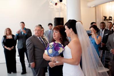 Aaron & Megan _ ceremony (117)