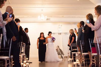 Aaron & Megan _ ceremony (105)