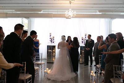 Aaron & Megan _ ceremony (18)