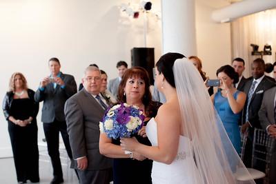 Aaron & Megan _ ceremony (118)