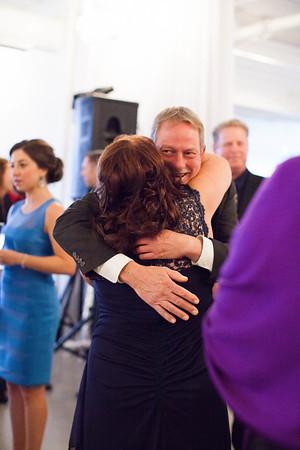 Aaron & Megan _ ceremony (93)