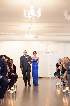 Aaron & Megan _ ceremony (101)
