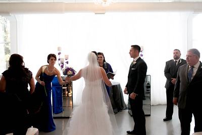 Aaron & Megan _ ceremony (23)