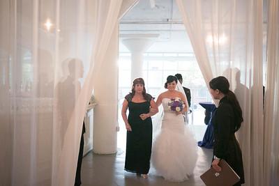 Aaron & Megan _ ceremony (8)