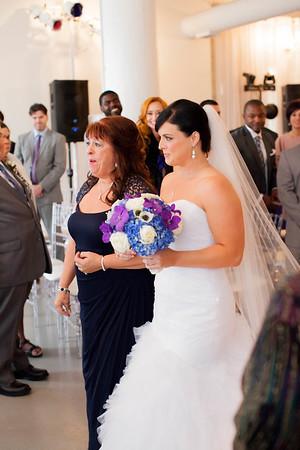 Aaron & Megan _ ceremony (112)
