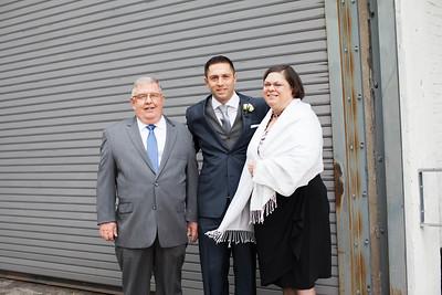 Aaron & Megan _ ceremony (74)