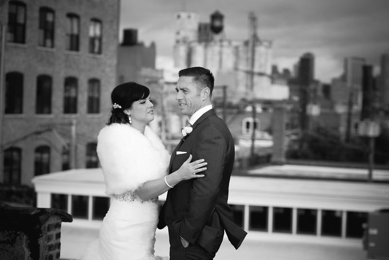 Aaron & Megan _ Portraits  (49)