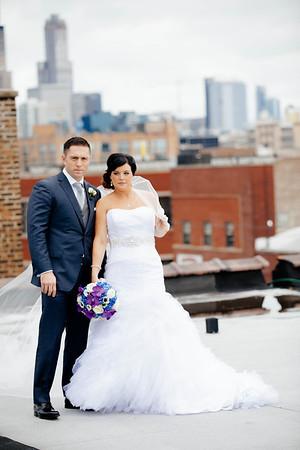 Aaron & Megan _ Portraits  (105)