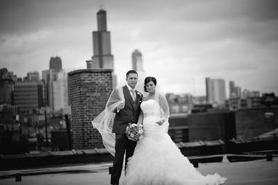 Aaron & Megan _ Portraits  (23)