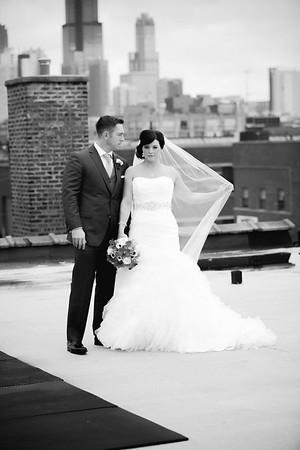 Aaron & Megan _ Portraits  (110)