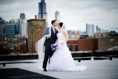 Aaron & Megan _ Portraits  (26)