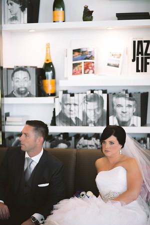 Aaron & Megan _ Portraits  (4)