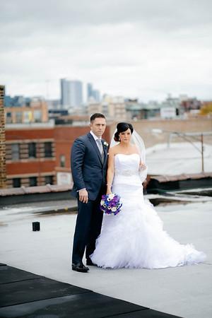 Aaron & Megan _ Portraits  (20)