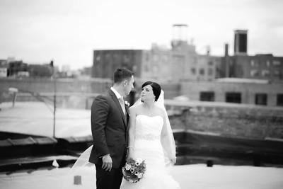 Aaron & Megan _ Portraits  (22)