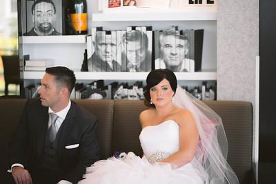 Aaron & Megan _ Portraits  (5)