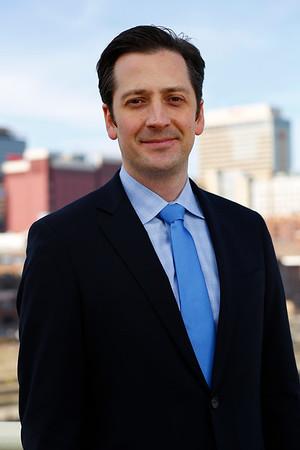 Aaron Montlary