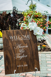 Aaron and Taylor Wedding-5095