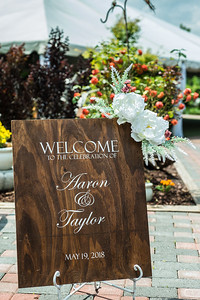 Aaron and Taylor Wedding-5096