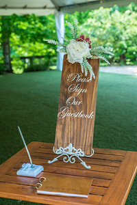 Aaron and Taylor Wedding-5097