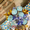 Cupcake_Display_Aaron_and_Christine 006