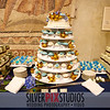 Cupcake_Display_Aaron_and_Christine 001