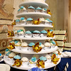 Cupcake_Display_Aaron_and_Christine 005