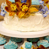 Cupcake_Display_Aaron_and_Christine 002