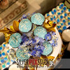 Cupcake_Display_Aaron_and_Christine 008