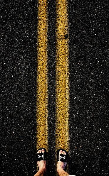 Ab. Road Rash