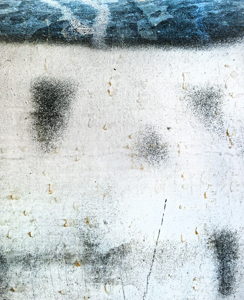 Ab. Abstractia 42