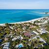 Treasure Cay Resort Beach 2