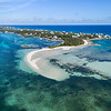 Tahiti Beach and Sand Bar, Abaco