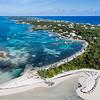 Tahiti Beach and Elbow Cay Abaco