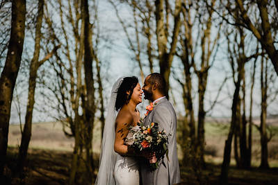 Abadir Wedding