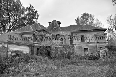 House_Old_0002-030_04x06_BW