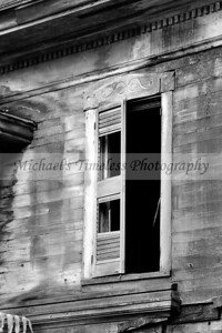 House_Old_0002-004_04x06_BW