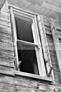 House_Old_0002-010_04x06_BW