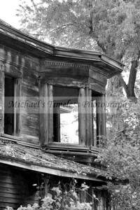 House_Old_0002-006_04x06_BW